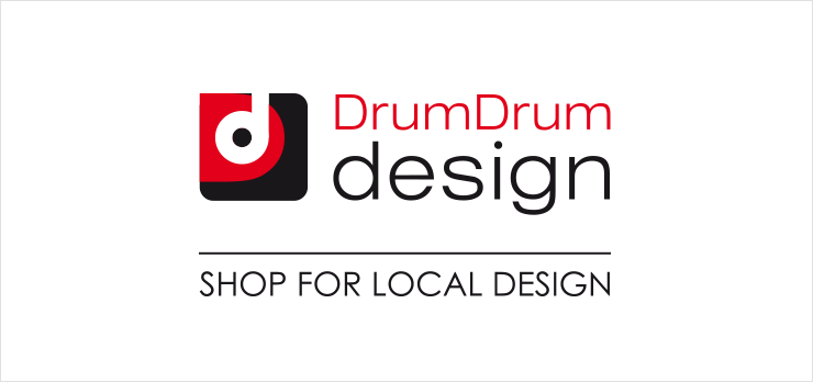 DrumDrum Design